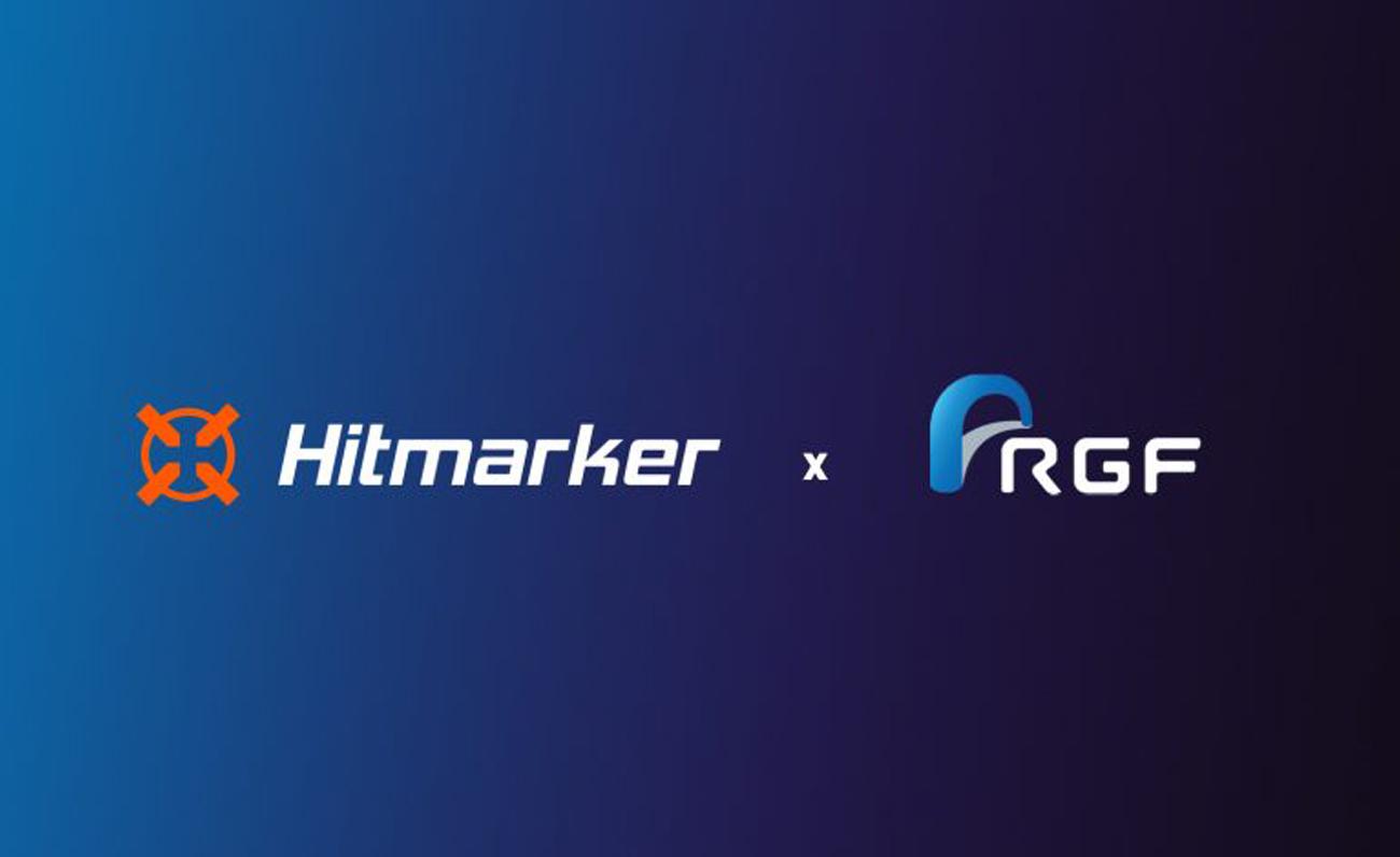 Hitmarker RGF