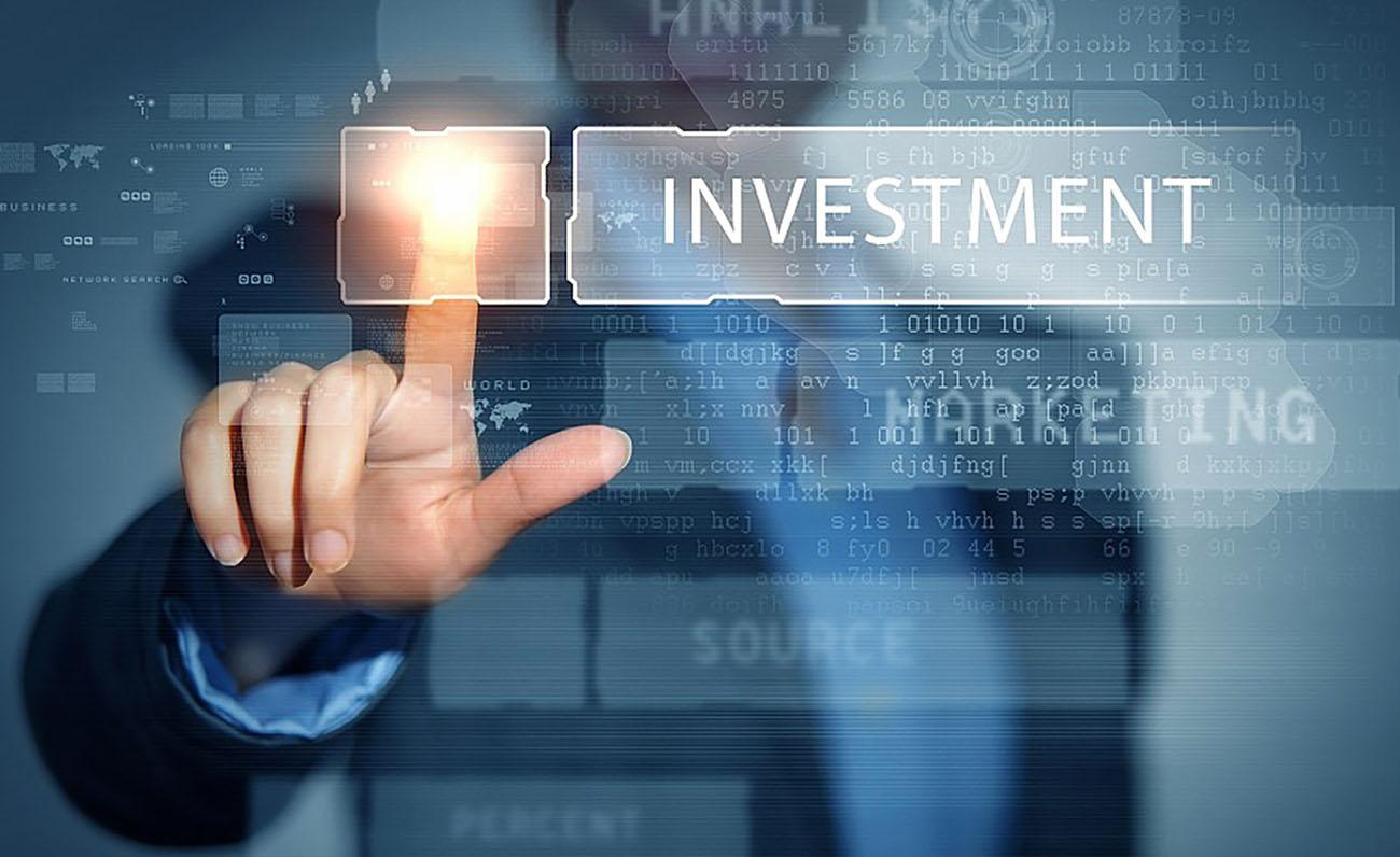 Esports Investment