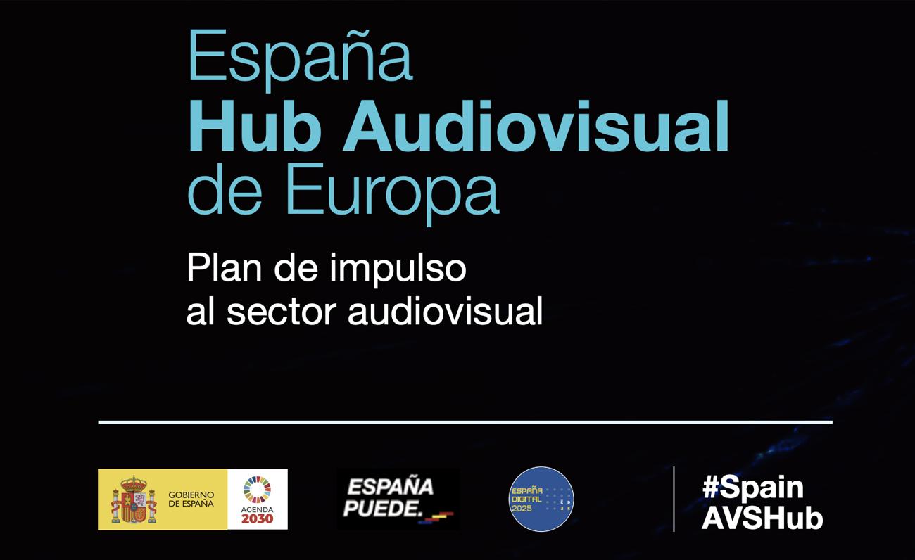 HUB Audiovisual