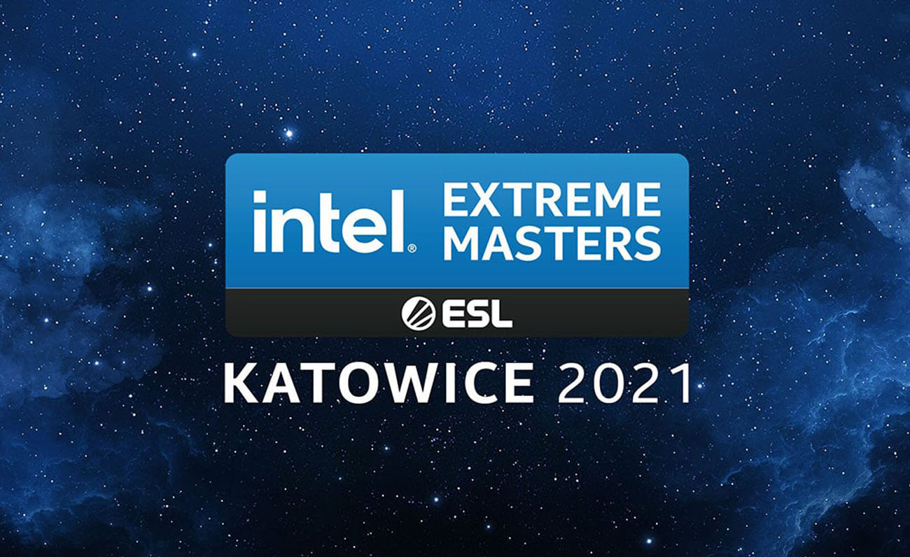 IEM Katowuce 2021 audiencias