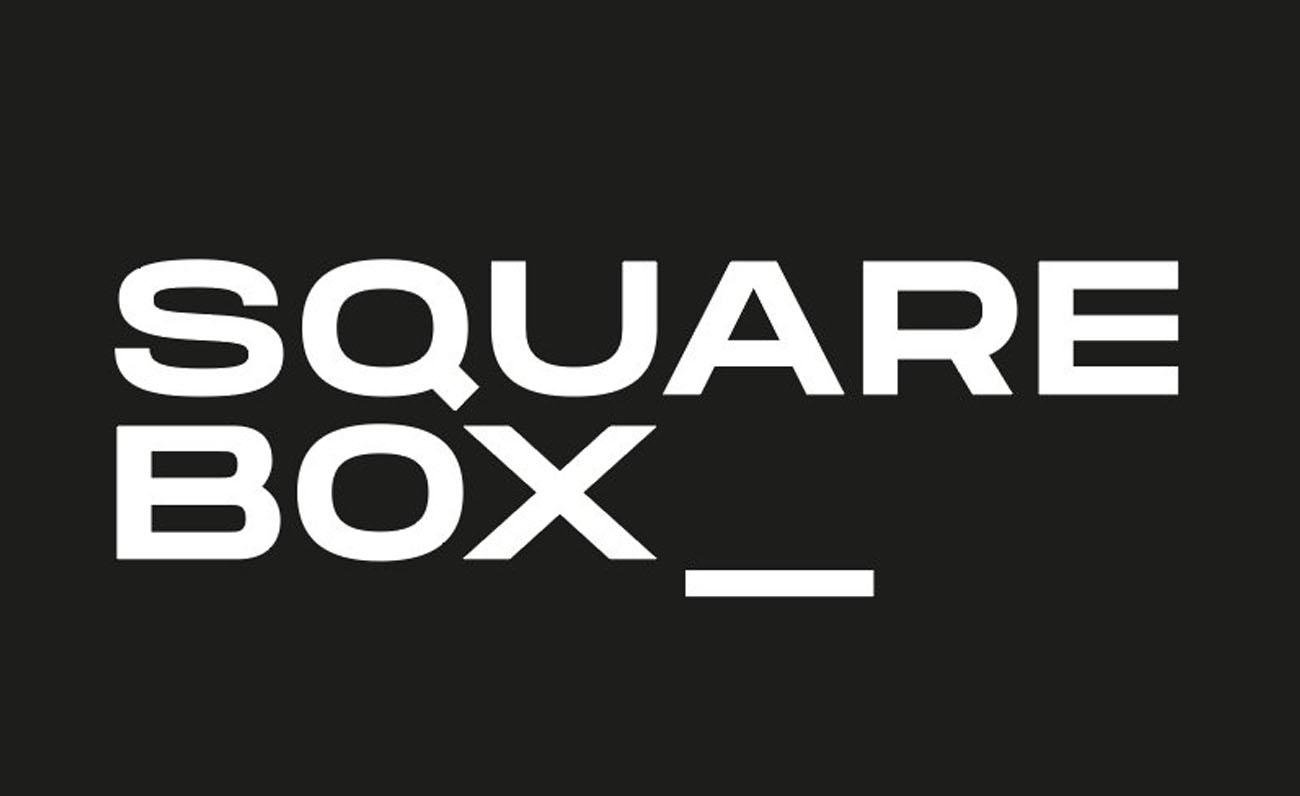 Squarebox copia