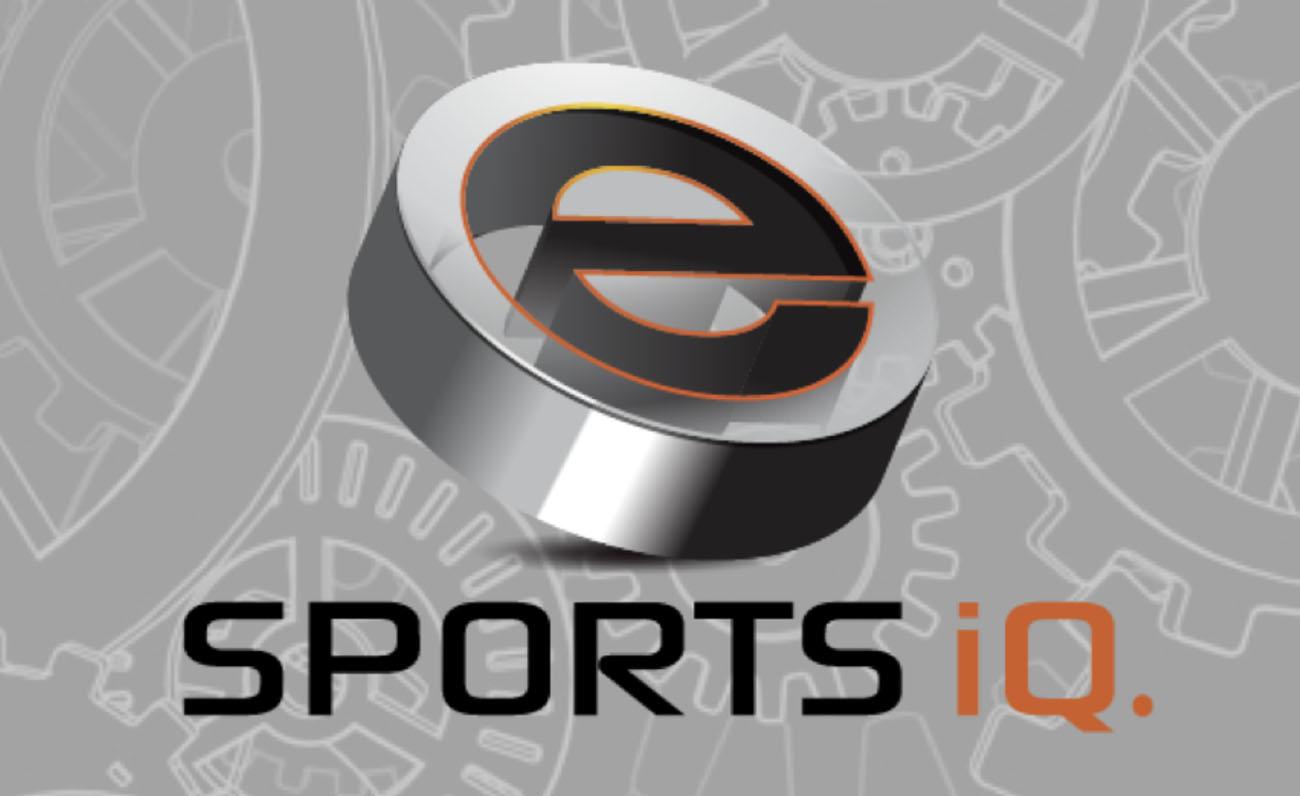 Esports-IQ