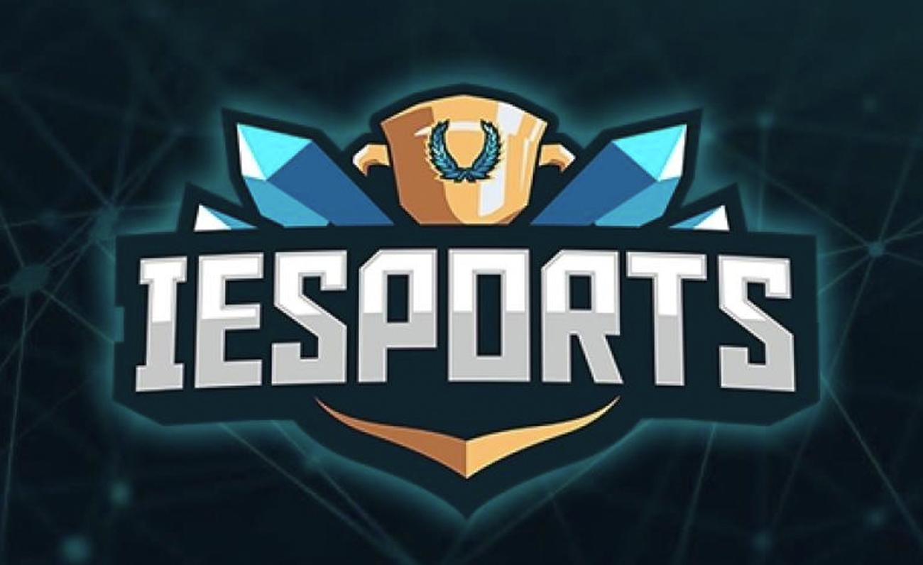 IESports