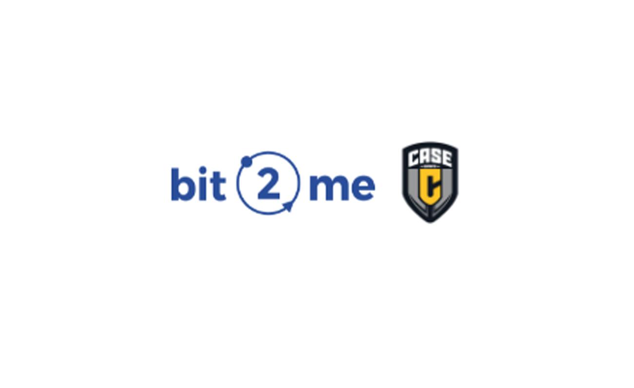 Bit2Me Case