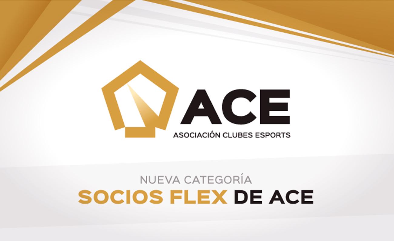 ACE FLEX