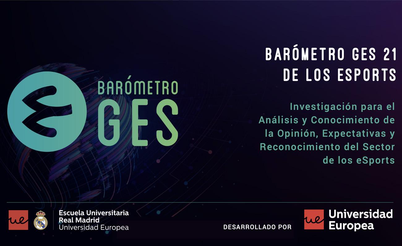 Barometro GES