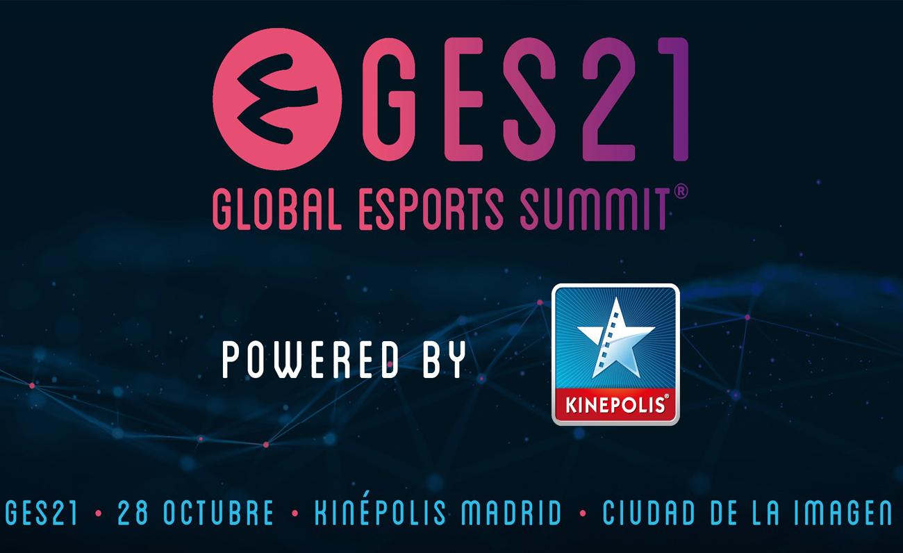 GES21-Kinepolis