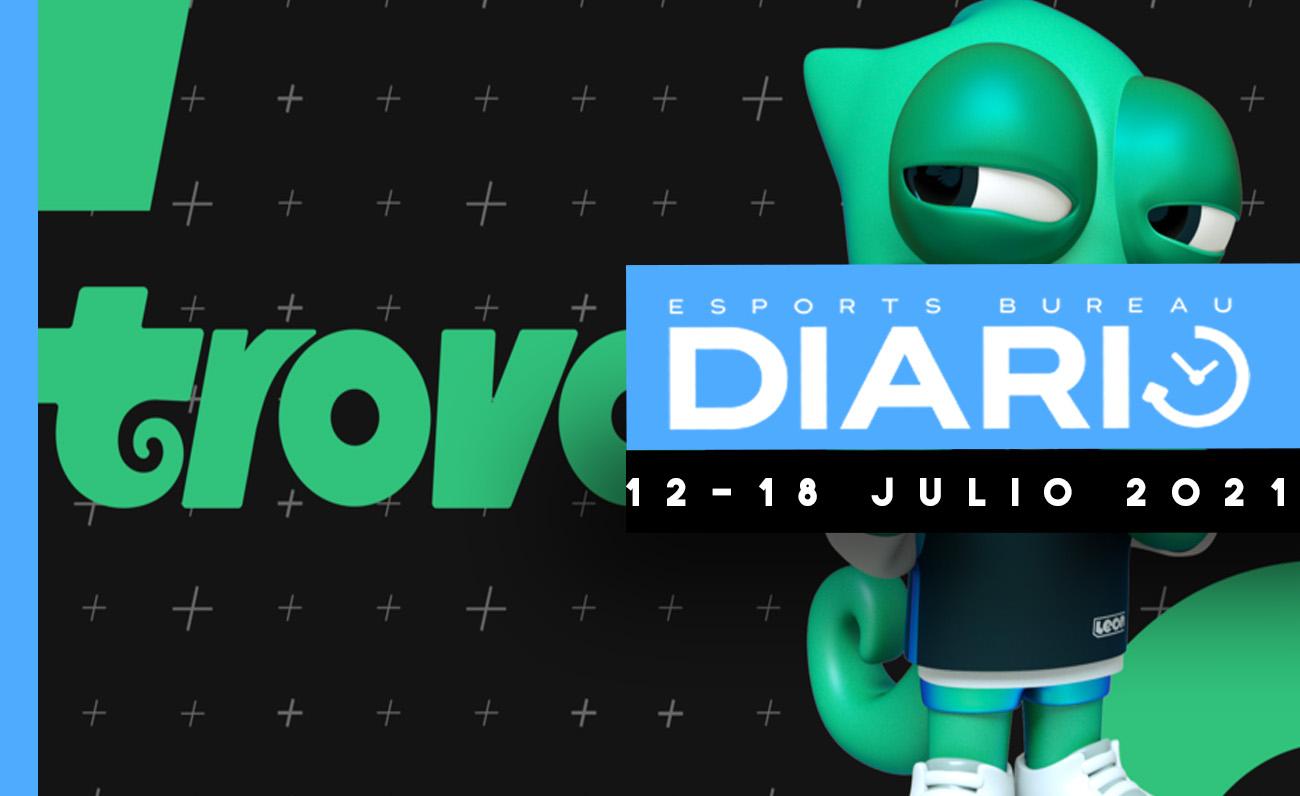 ESB Diario 12-18 Julio 2021