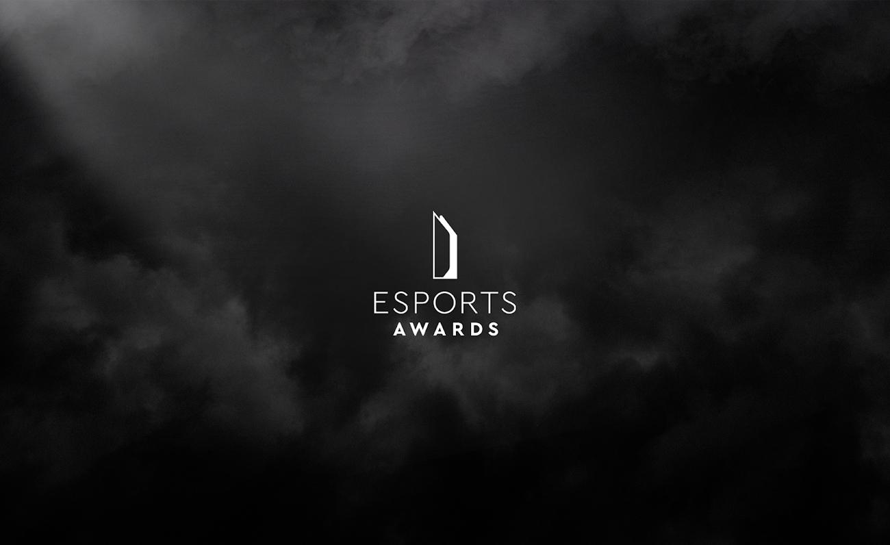 Esports Awards MakeAWish