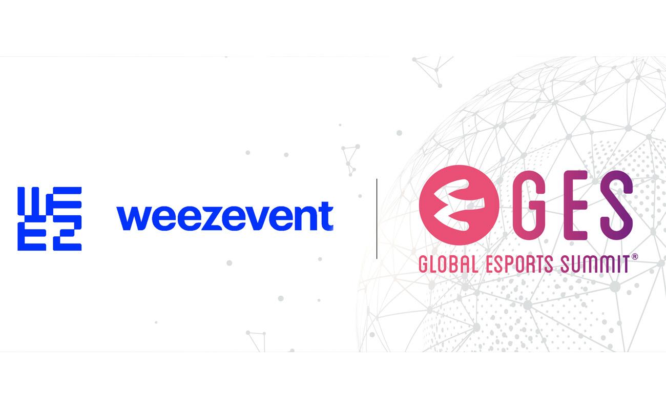 GES Weezevent