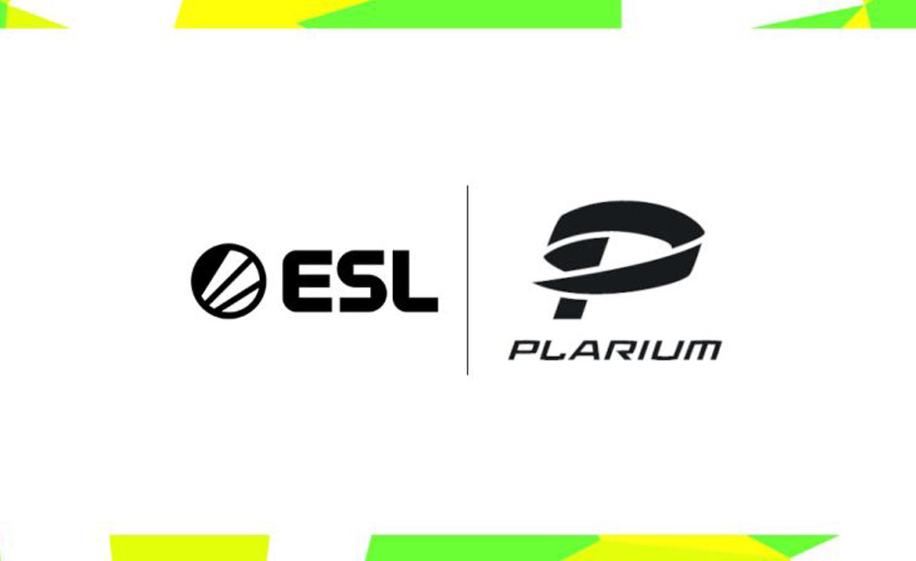 ESL Plarium