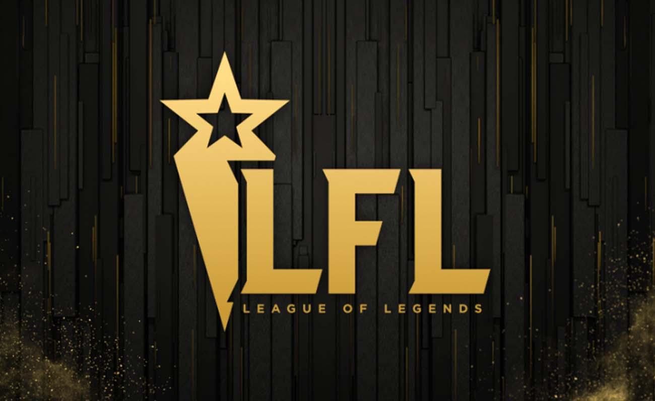 LFL 2021
