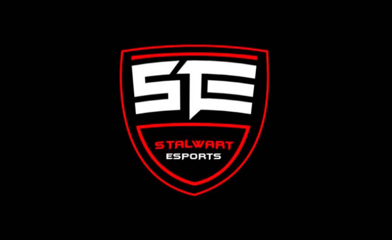 Stalwart Esports