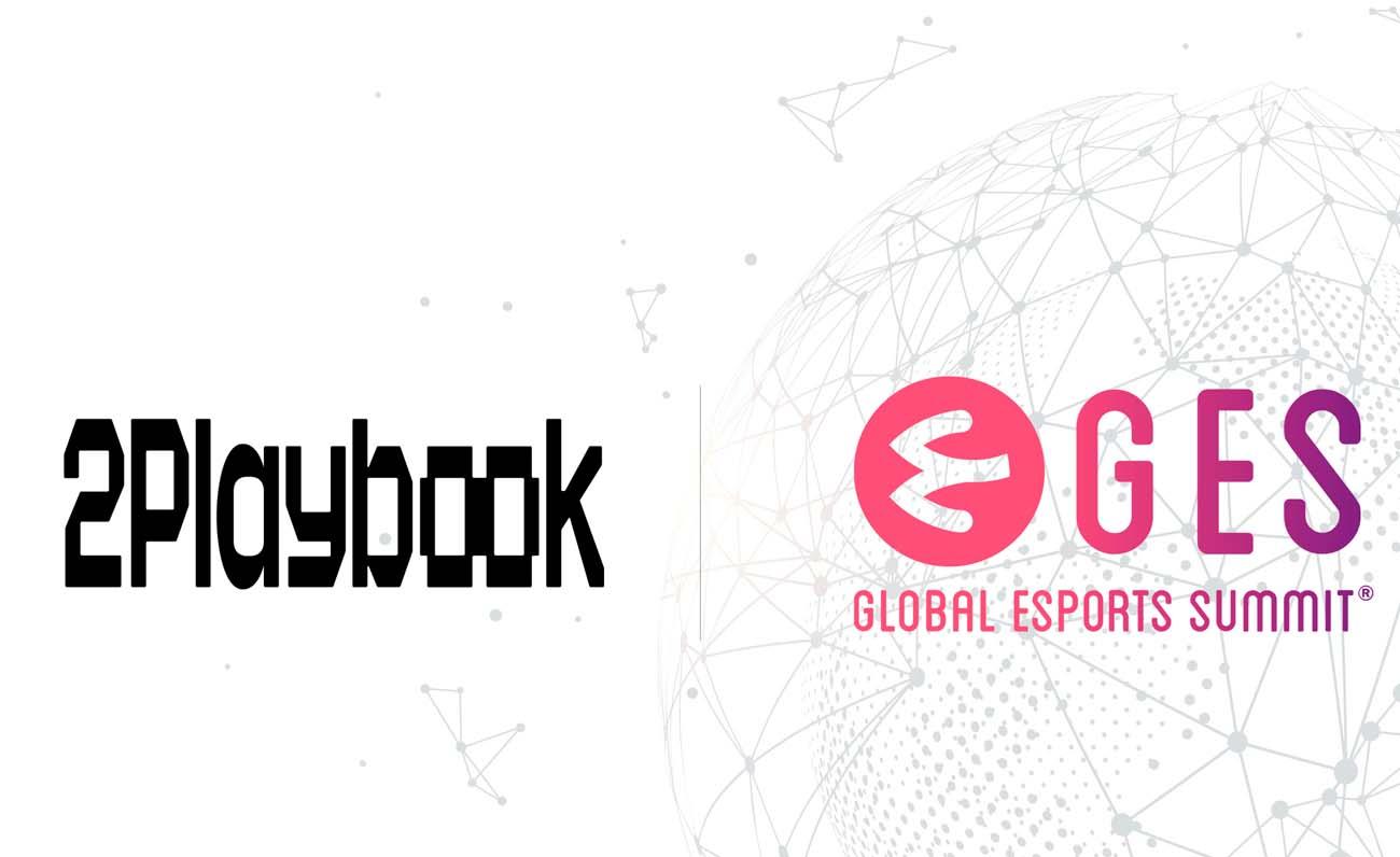 2Playbook GES