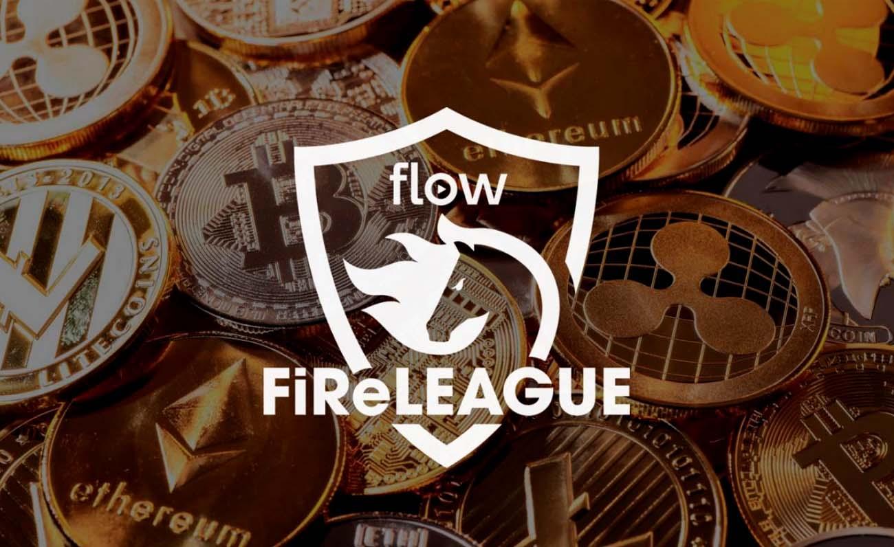 FlowFIReLeague